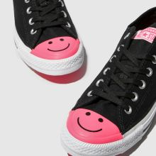 Converse all star carnival ox 1