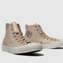 Converse All Star Craft Hi 1