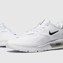 Nike air max sequent 4.5 1