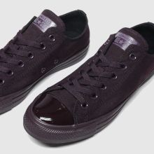 Converse All Star Opi Ox 1