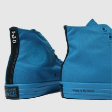 Converse Chuck Taylor All Star Opi 1