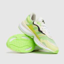 adidas Zentic,3 of 4