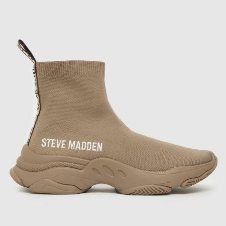 Steve Madden Mastertitle=