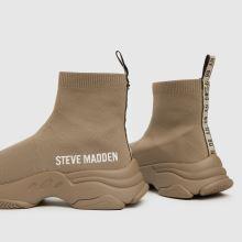 Steve Madden Master,4 of 4