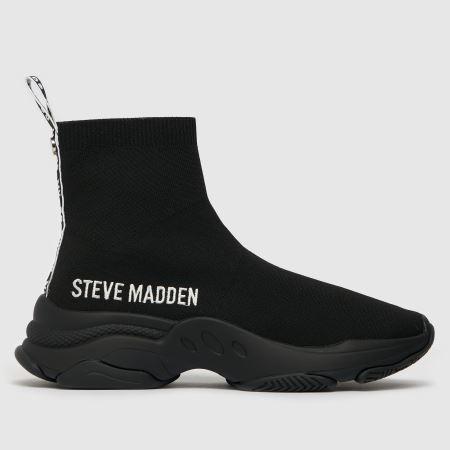 SteveMadden Master Trainertitle=