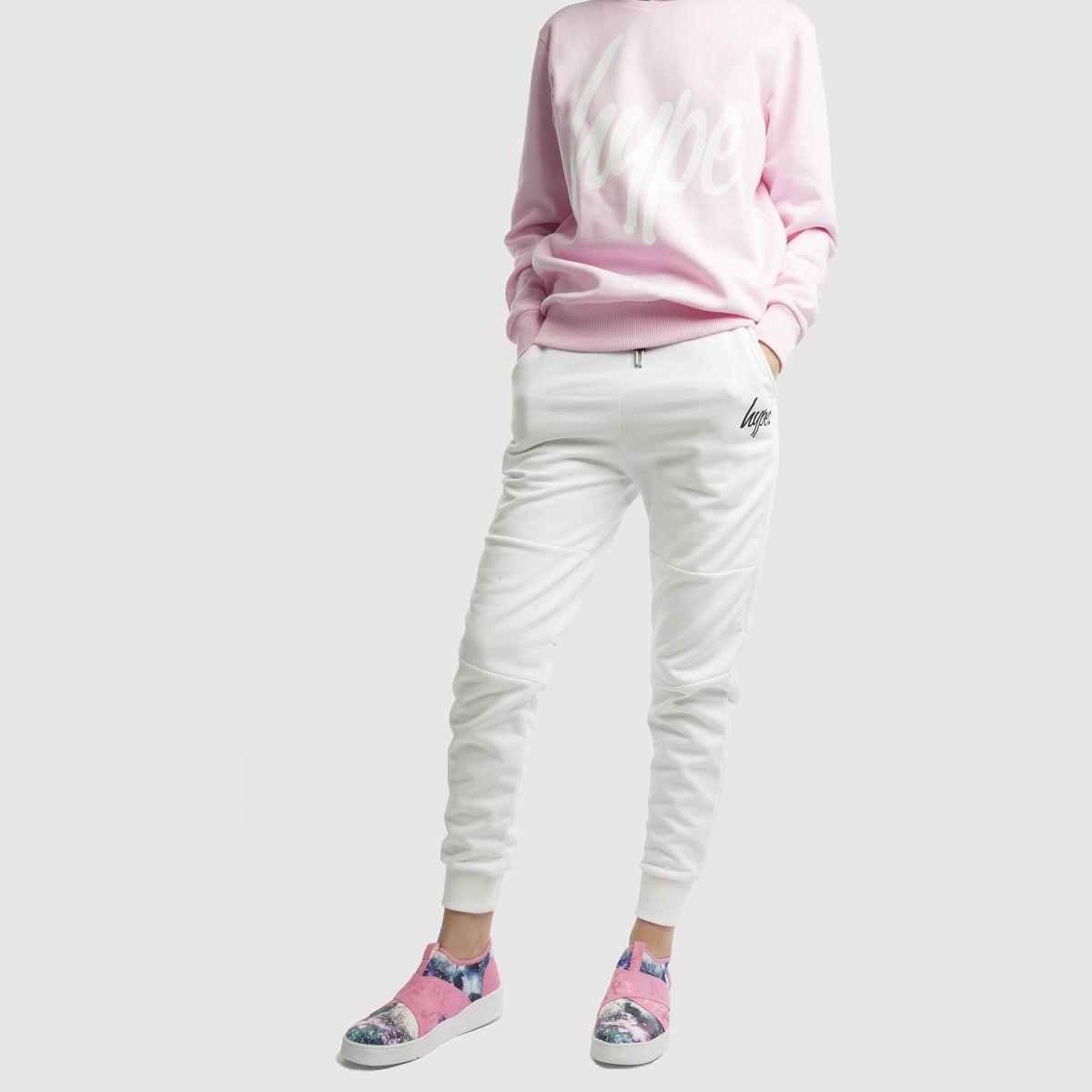 Damen schuh Rosa hype Space Cup Sneaker | schuh Damen Gute Qualität beliebte Schuhe 7ca135