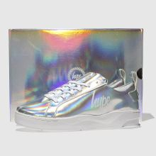 Hype hologram reef trainer 1