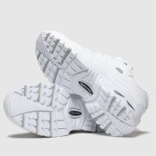 Skechers dlites energy 1