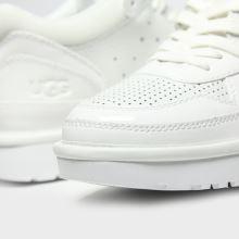 Ugg Highland Sneaker 1