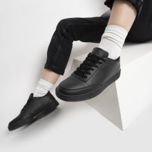 schuh Manning Court Lace Up 1