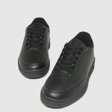 schuh Manning Court Lace Up,4 of 4