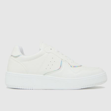 schuh Minty Holographictitle=