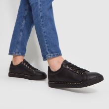 schuh Mika Studded Lace Up,2 of 4