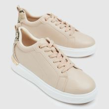 schuh Noa Lace Up,3 of 4