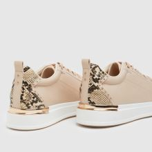 schuh Noa Lace Up,4 of 4