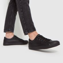 schuh Millie Lace Up,2 of 4