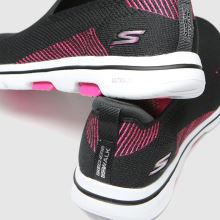 SKECHERS Go Walk 5 Prized 1