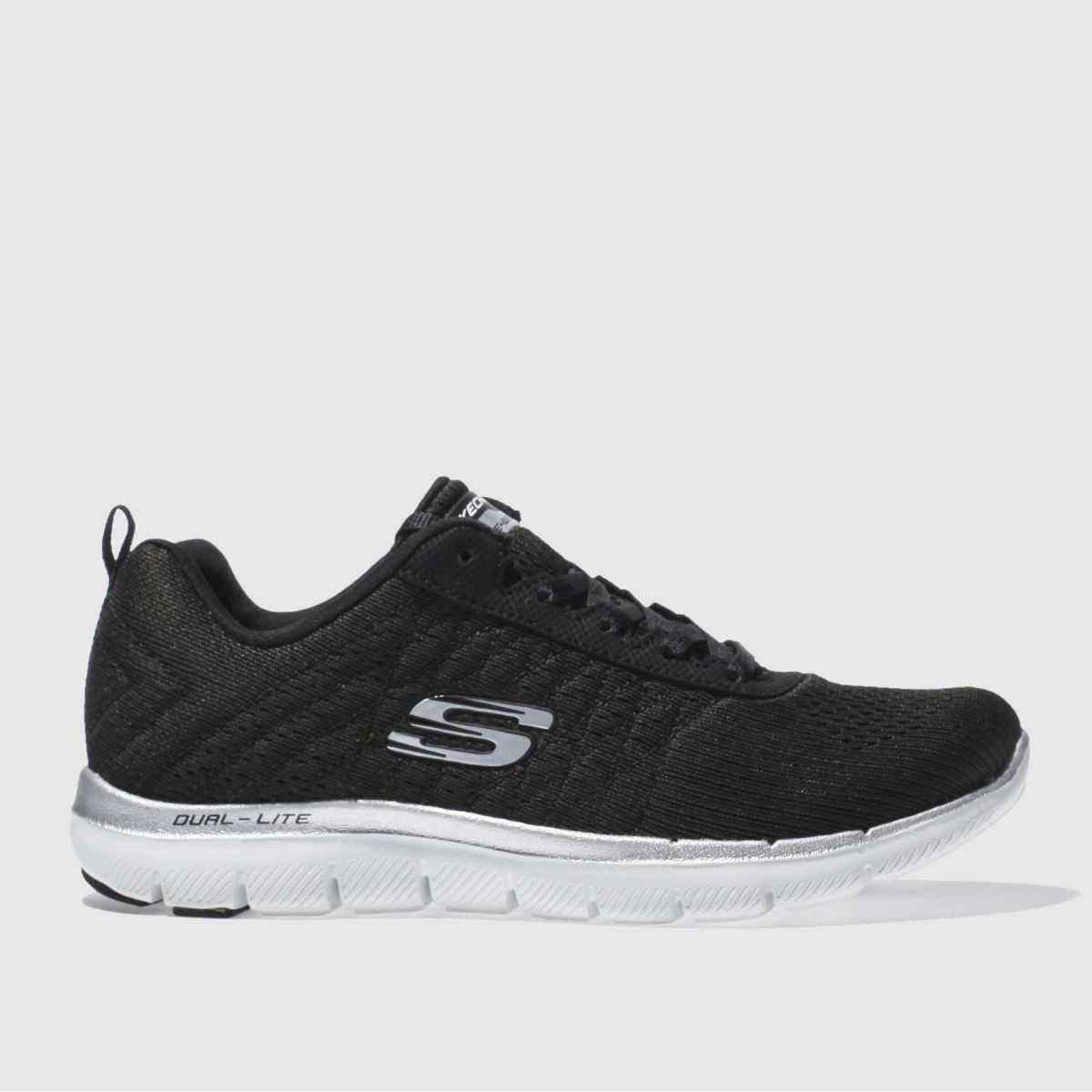 Skechers White Shoes For Sale Philippines
