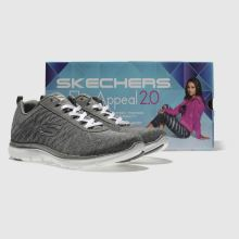 Skechers flex appeal 2.0 1