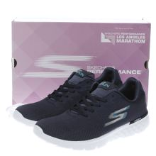 Skechers go run 400 1