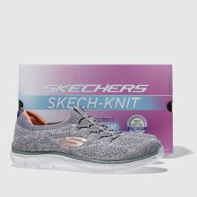 Skechers empire sharp thinking 1