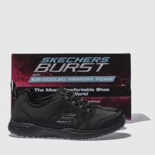 Skechers microburst on-the-edge 1