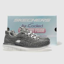 Skechers skech synergy 2.0 1