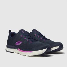Skechers Ultra Groove Pure Vision 1