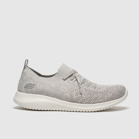 SKECHERS Ultra Flex Windy Skytitle=