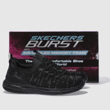 Skechers burst 2.0 1