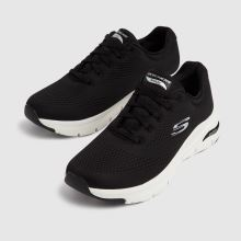 SKECHERS Arch Fit Big Appeal 1