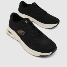 Skechers flex appeal 2.0 opening night 1