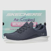 Skechers ultra flex 1