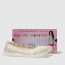 Skechers ez flex 3.0 beautify 1
