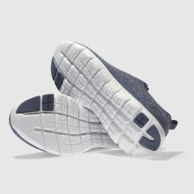 Skechers flex appeal 2.0 clear cut 1