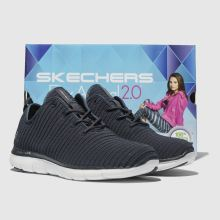 Skechers Flex Appeal 2.0 Estates 1