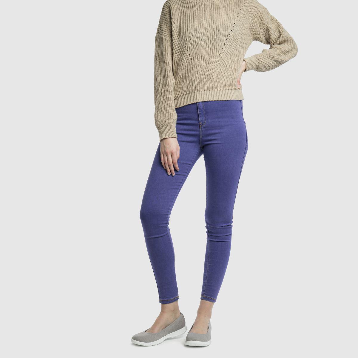 Damen Grau skechers Go Walk Lite Enamored Sneaker | schuh Gute Qualität beliebte Schuhe