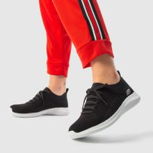 SKECHERS Ultra Flex Statements 1