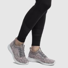 Skechers ultra flex bright horizon 1