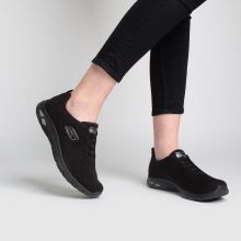 Skechers empire dlux 1