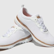 Skechers flex appeal 3.0 1