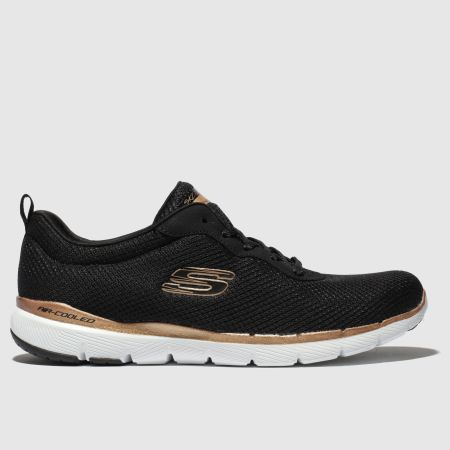 SKECHERS Flex Appeal 3.0title=