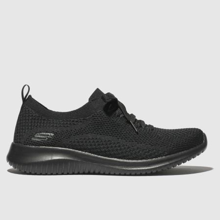 SKECHERS Ultra Flex Happy Daystitle=