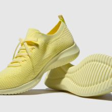 skechers ultra flex yellow Sale,up to