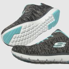 Skechers flex appeal 3.0 insiders 1