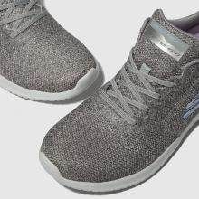 Skechers ultra flex simply free 1