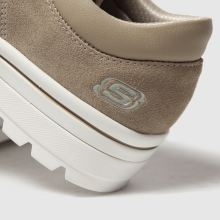 Skechers street cleats 2 fashion 1