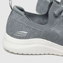 Skechers ultra flex 2.0 flash illusion 1