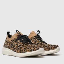 SKECHERS Ultra Flex Safari Tour 1