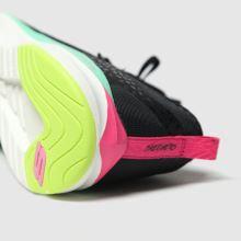 Skechers Ultra Groove 1